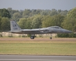 MCDONNELL DOUGLAS F-15 EAGLE 84015 P7158545(1).jpg
