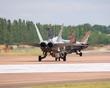 MCDONNELL DOUGLAS F-18 HORNET 15-01 15-26 P1015850(1).jpg