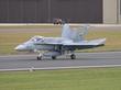 MCDONNELL DOUGLAS F-18 HORNET C15-59 12-17 P7167536(1).jpg