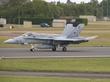 MCDONNELL DOUGLAS F-18 HORNET C15-59 12-17 P7167538(1).jpg