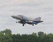 MCDONNELL DOUGLAS F-4 PHANTOM 01504 E3061619(1).jpg