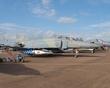 MCDONNELL DOUGLAS F-4 PHANTOM 01504 E3081815(1).jpg