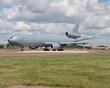MCDONNELL DOUGLAS KC-10 EXTENDER 30077 E3061580(1).jpg