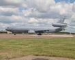 MCDONNELL DOUGLAS KC-10 EXTENDER 30077 E3061583(1).jpg