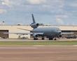 MCDONNELL DOUGLAS KC-10 EXTENDER 30077 P1010587(1).jpg