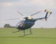 MCDONNELL DOUGLAS MD500E G-RISK P1014698(1).jpg