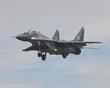 MIKOYAN MiG-29 108 P1011393.jpg