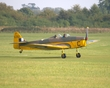 MILES M14A MAGISTER P6382 G-AJRS P1010077.jpg