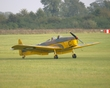 MILES M14A MAGISTER P6382 G-AJRS P1010098.jpg