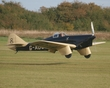 MILES M26 HAWK SPEED SIX G-ADGP E3011190.jpg