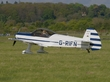 MUDRY CAP 10 G-RIFN P5032146.jpg
