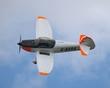 MUDRY CAP 10B G-BXRA P1011367.jpg