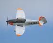 MUDRY CAP 10B G-BXRA P1011368.jpg