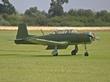 NANCHANG CJ-6A G-BVNG P8022426.jpg