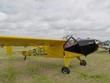 NORD NC-854-S G-BJEL P1010490.jpg