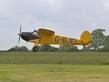 NORD NC-854-S G-BJEL P1010570.jpg