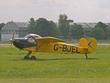 NORD NC-854-S G-BJEL P5104516.jpg