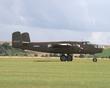 NORTH AMERICAN B-25 MITCHELL 232511 N320SQ N5-149 PH-XXV 069.jpg