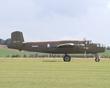 NORTH AMERICAN B-25 MITCHELL 232511 N320SQ N5-149 PH-XXV 070.jpg