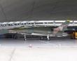 NORTH AMERICAN F-100D SUPER SABRE 42165 VM-165 P1010960(1).jpg