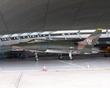 NORTH AMERICAN F-100D SUPER SABRE 42165 VM-165 P1010964(1).jpg