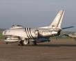 NORTH AMERICAN F-86 SABRE FU-178 G-SABR P1013238(1).jpg