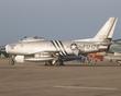 NORTH AMERICAN F-86 SABRE FU-178 G-SABR P1013277(1).jpg