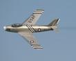NORTH AMERICAN F-86 SABRE FU-178 G-SABR P5157264(1).jpg