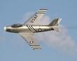 NORTH AMERICAN F-86 SABRE FU-178 G-SABR P5157265(1).jpg