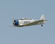 NORTH AMERICAN HARVARD 117207 F-AZTL P1010287.jpg