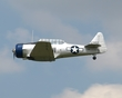 NORTH AMERICAN HARVARD 117207 F-AZTL P1010288(1).jpg