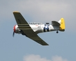 NORTH AMERICAN HARVARD 133633 F-AZQR P1010289(1).jpg
