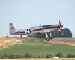 NORTH AMERICAN P-51 MUSTANG 44-10753 405 NL405HC P71071991(1).jpg