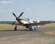 NORTH AMERICAN P-51 MUSTANG 44-10753 405 NL405HC P7107403(1).jpg