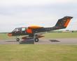 NORTH AMERICAN ROCKWELL OV-10 BRONCO 99-18 G-ONAA E3013219.jpg
