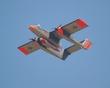 NORTH AMERICAN ROCKWELL OV-10 BRONCO 99-18 G-ONAA E3121417.jpg