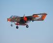 NORTH AMERICAN ROCKWELL OV-10 BRONCO 99-18 G-ONAA E3121433.jpg