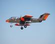 NORTH AMERICAN ROCKWELL OV-10 BRONCO 99-18 G-ONAA E3121435.jpg