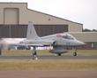 NORTHROP F-5 23-16 P1010636(1).jpg
