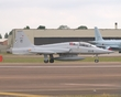NORTHROP F-5 23-16 P1010641(1).jpg