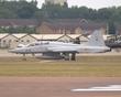 NORTHROP F-5 23-16 P1010656(1).jpg