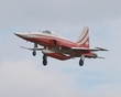 NORTHROP F-5 TIGER J-3081 PATROUILLE SUISSE P1011500(1).jpg