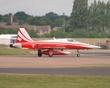 NORTHROP F-5 TIGER J-3081 PATROUILLE SUISSE P1011554(1).jpg