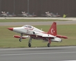 NORTHROP F-5 TIGER TURKISH STARS 13 P7107728(1).jpg