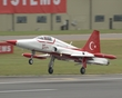NORTHROP F-5 TIGER TURKISH STARS 13 P7107729(1).jpg