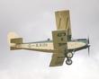 PARNALL COMPANY ELF II G-AAIN P1018543(1).jpg