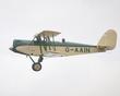 PARNALL COMPANY ELF II G-AAIN P1018590(1).jpg