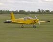 PAZMANY PL-2 G-OPAZ P5157089(1).jpg