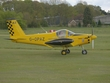 PAZMANY PL-2 G-OPAZ P5157091(1).jpg