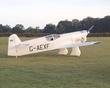 PERCIVAL MEW GULL G-AEXF P1010615(1).jpg